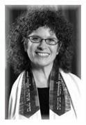 Susan Wehle